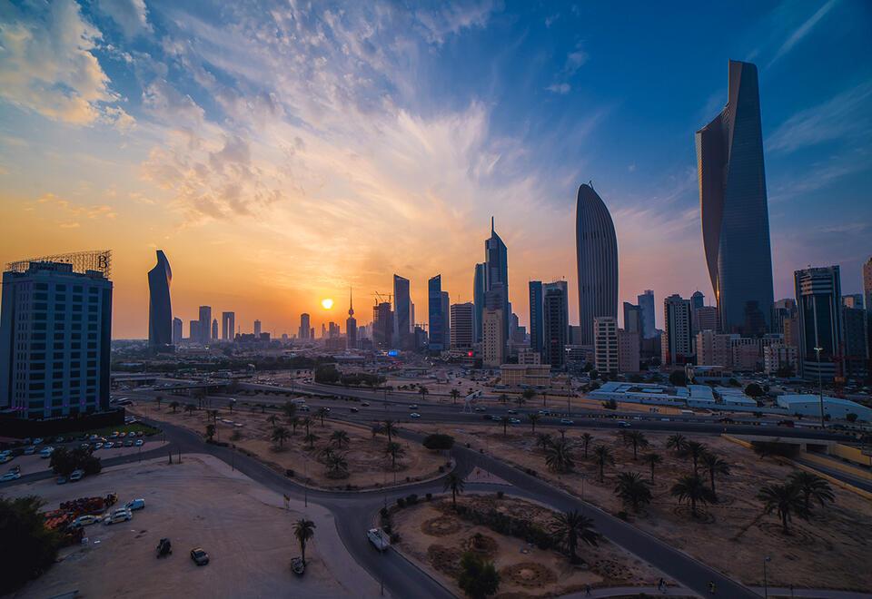 Kuwait announces 846 new Covid-19 cases, 3 deaths