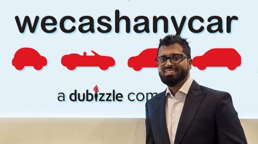 Revealed: the most traded used cars in the UAE