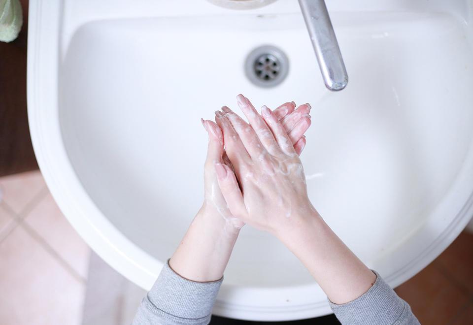 UAE residents urged to wash hands, avoid crowds amid coronavirus outbreak