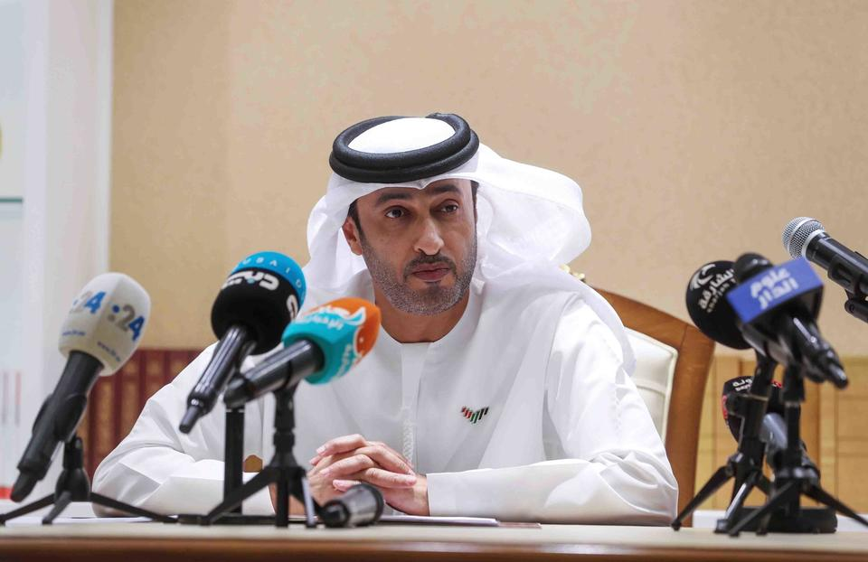 We will prosecute Covid-19 rumour mongers, says UAE Attorney General
