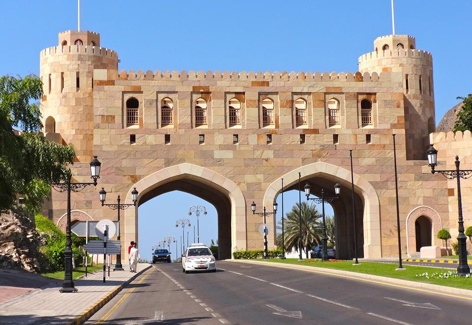 Covid-19: Oman announces 1,142 new cases