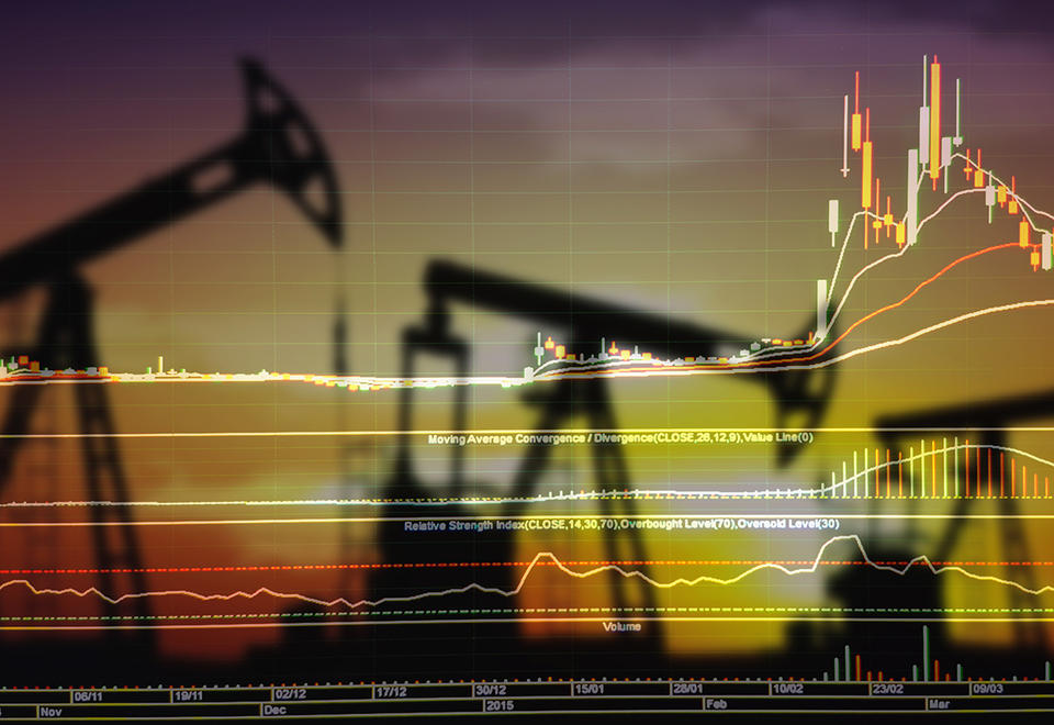 US crude falls below $15 a barrel as virus throttles demand