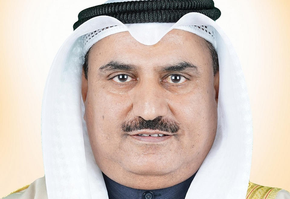 Kuwait makes plans to allow expat teachers return home
