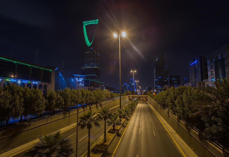 Strict lockdown measures could be re-imposed, warns Saudi health minister