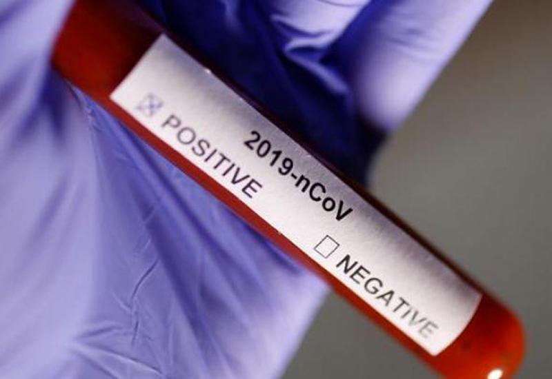 Dubai Health Authority bans rapid Covid-19 test