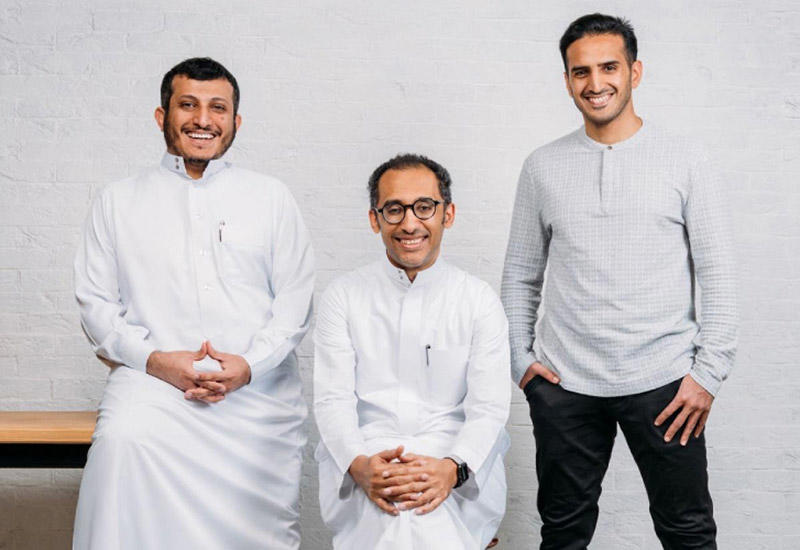 Covid-19: Saudi delivery app raises funds as virus lockdown boosts demand