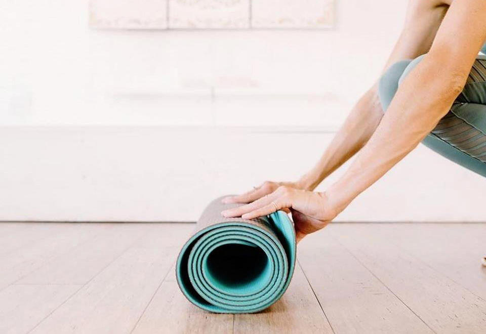 Get lean at home: best fitness apps for workouts