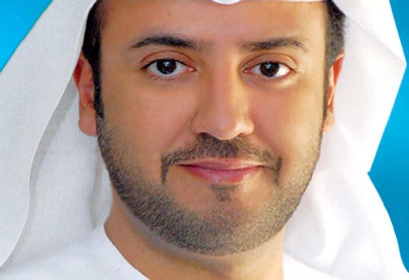 Lootah BCGas reveals $4m Covid-19 support programme for UAE customers
