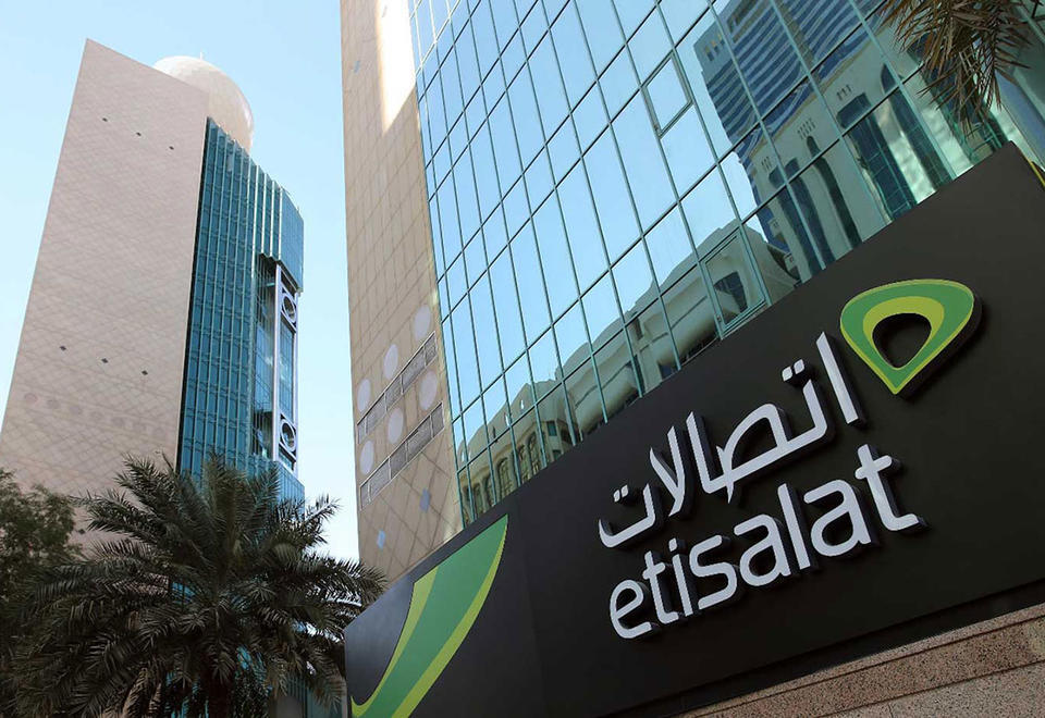 Etisalat offers internet calling plan free for two months