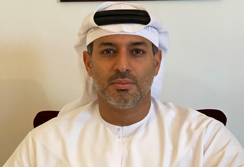 Abu Dhabi Commercial Bank requests NMC be placed in administration