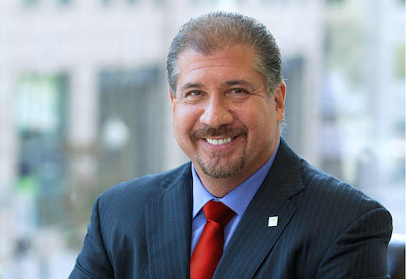 Former Trump adviser appointed onto Saudi Aramco board