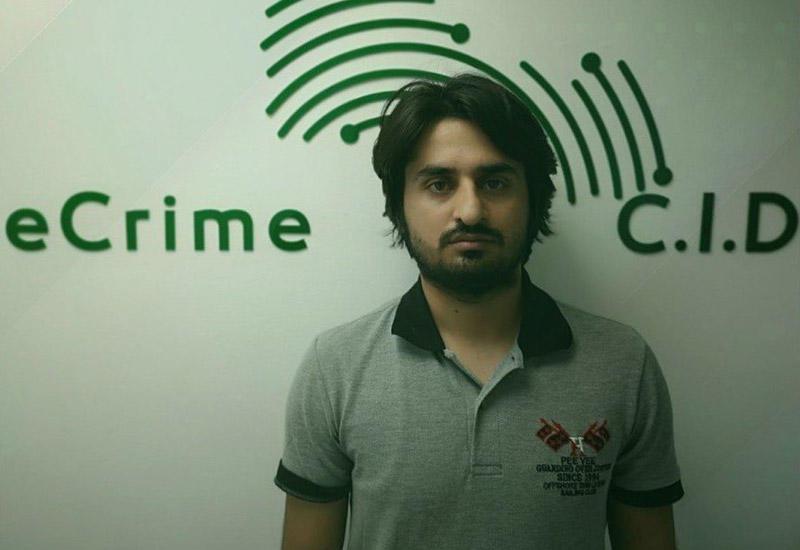 Asian man arrested for posting video mocking Dubai Police officers