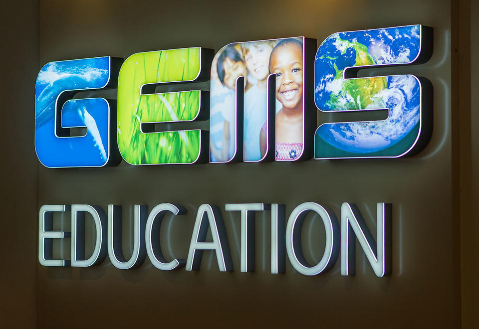 GEMS Education threatens to kick out students in 7 days if fees not paid