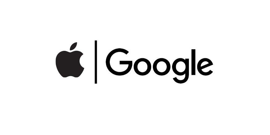Apple, Google in rare partnership to combat Covid-19