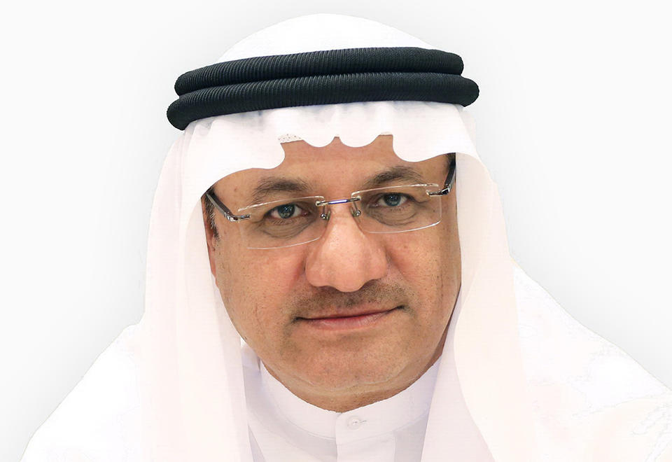 Covid-19: Dubai to have two field hospitals on stand-by for coronavirus patients