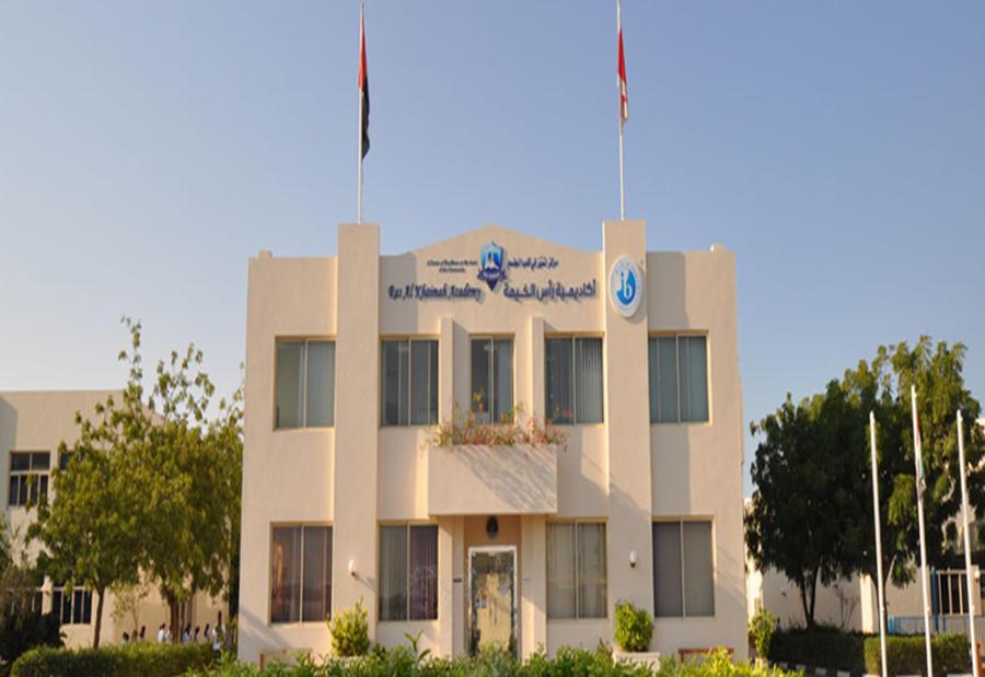 Ras Al Khaimah Academy announces 20% discount on term 3 fees