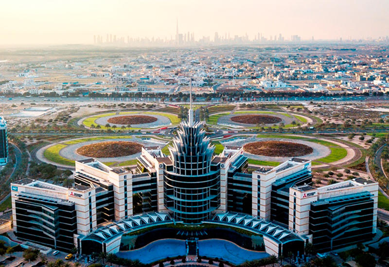 Dubai Silicon Oasis Authority announces further Covid-19 relief packages