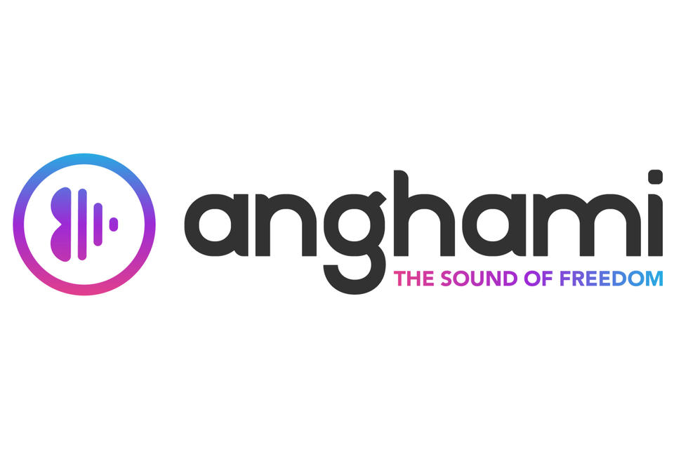 Middle East music platform Anghami offers $3m help to region's small businesses