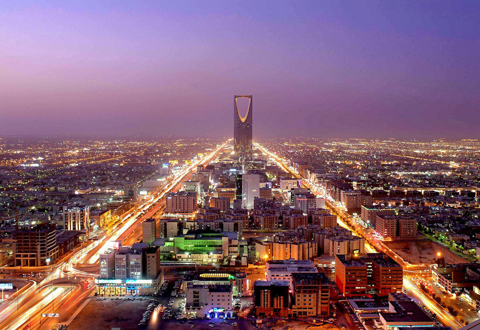 Home ownership for Saudis increases in Q1