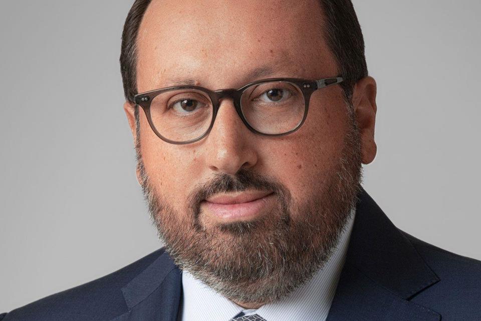 Majid Al Futtaim launches Carrefour-powered online marketplace