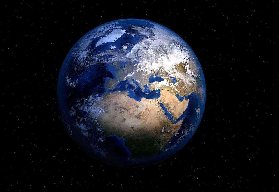 Why August 22 is such an important milestone for the planet