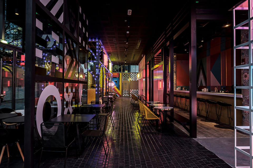 More Dubai restaurants to start opening from tomorrow