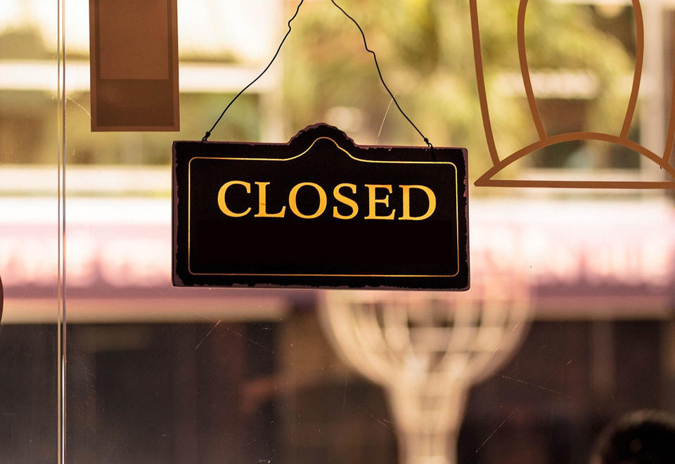 Dubai closes 21 shops for breaching Covid-19 partial reopening restrictions