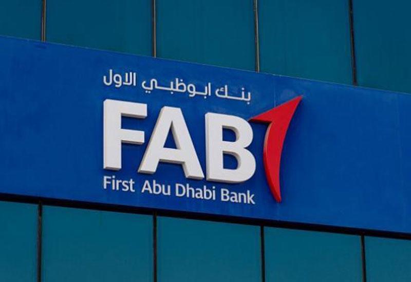 First Abu Dhabi Bank reports 22% slump in profit over coronavirus