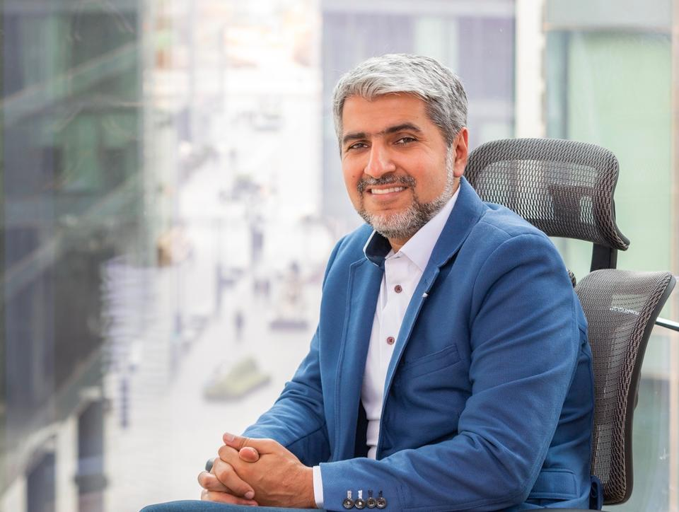 Merger of Bayut and Dubizzle parent firms creates $1bn Dubai-based unicorn
