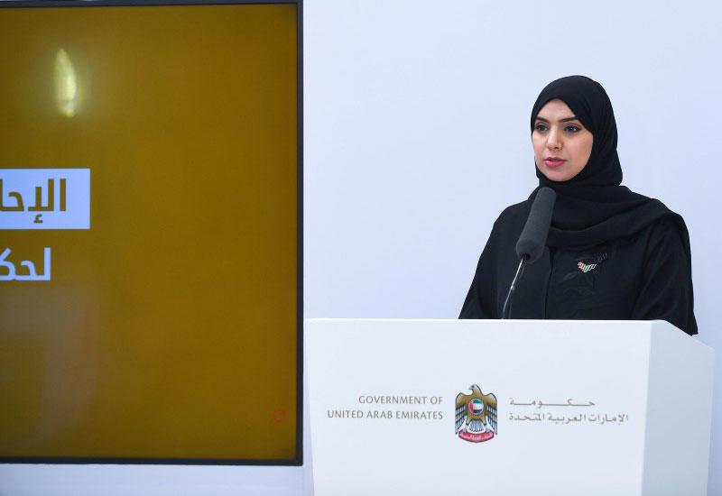 Coronavirus: UAE reports 661 new cases of Covid-19, 386 more recoveries