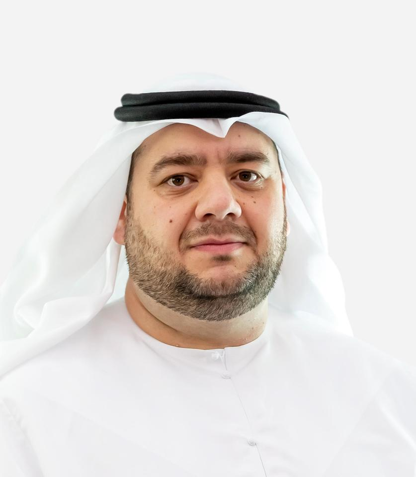 Abu Dhabi's ADQ to acquire 50% stake in Al Dahra Holding