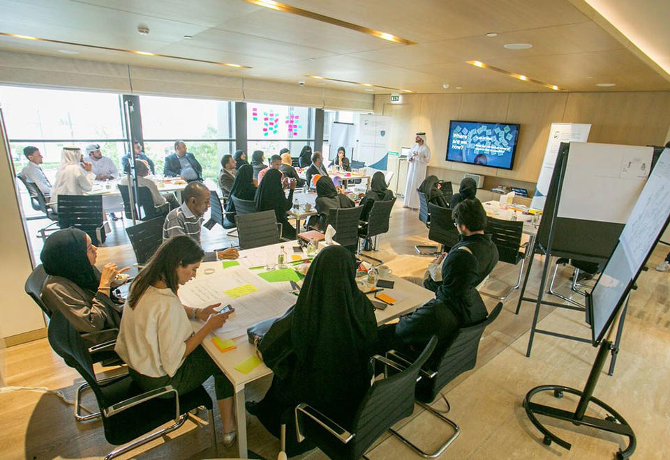 What you need to know about starting your company in the UAE