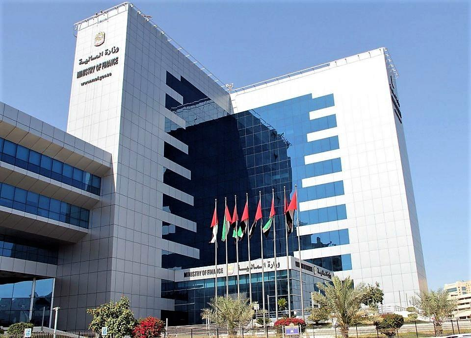 Ministry of Finance reduces some UAE federal fees