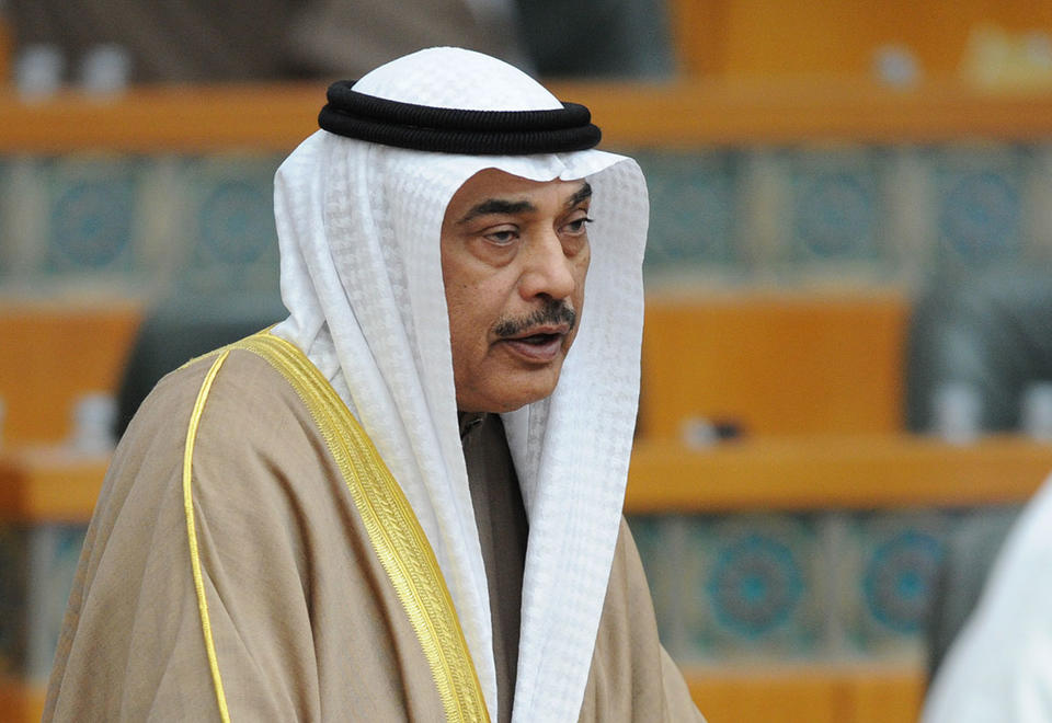 Kuwait vows to slash expat population from 70 to 30 percent