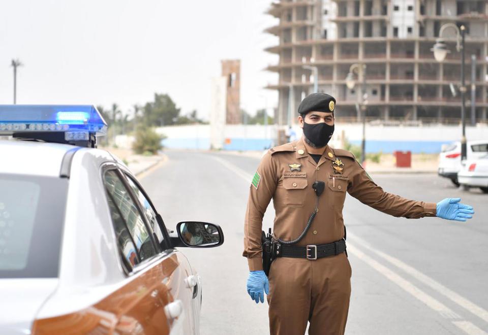 Saudi reimposes coronavirus lockdown on Jeddah after new spike in cases