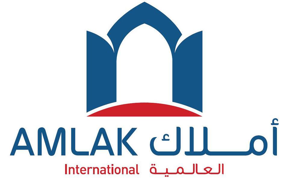 Amlak announces intention to hold IPO on Saudi stock exchange