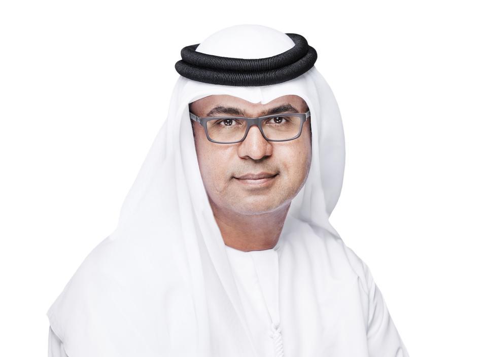 Four new schools to open in Dubai