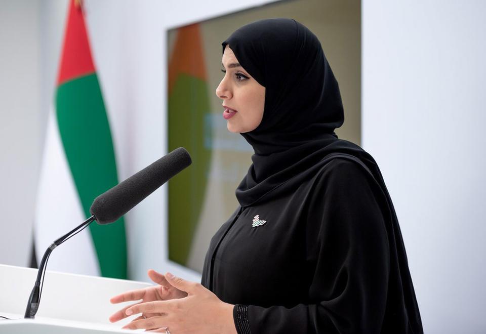Coronavirus: UAE reports 382 new cases, two deaths