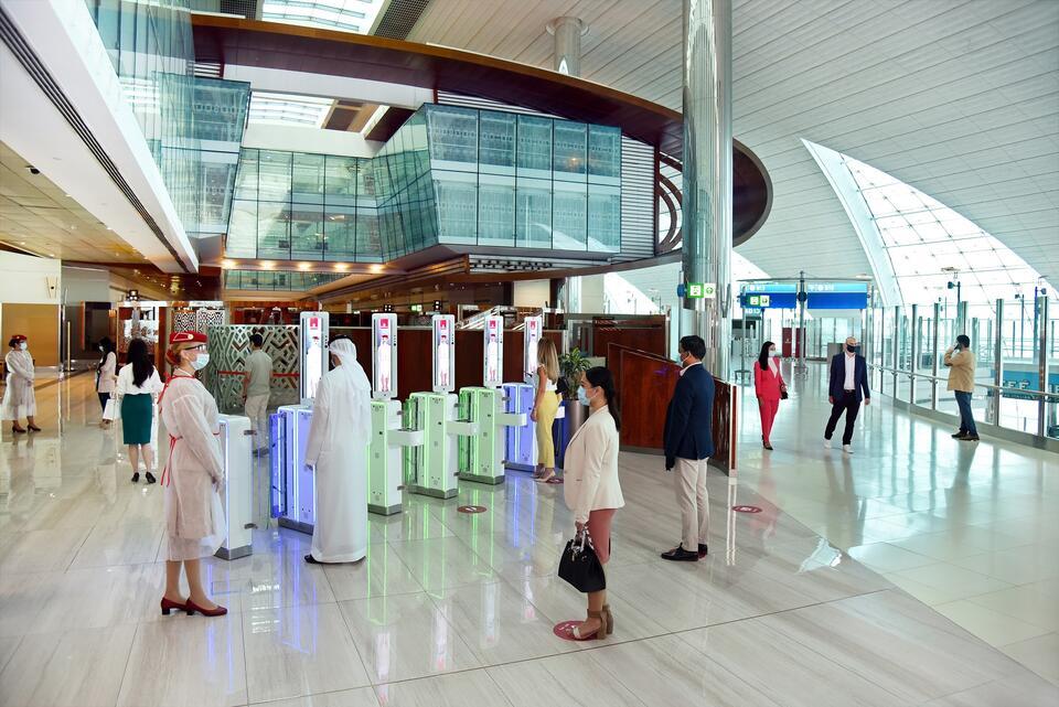 Revealed: how much Emirates has had to refund due to coronavirus impact