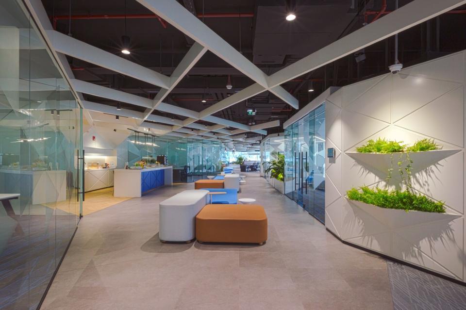 Abu Dhabi's Hub71 begins search for 'Team UAE' startups