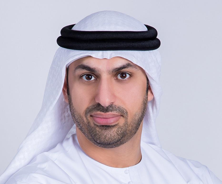 The future of postal services in the UAE