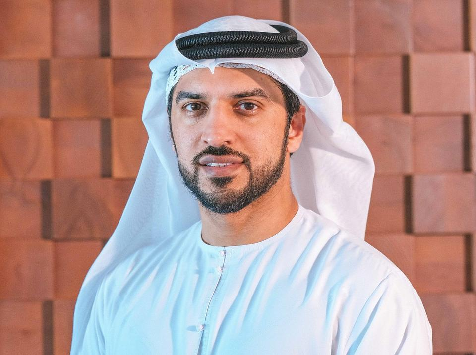 Abu Dhabi, Dubai complement each other in tourism offering, says exec