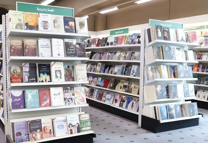 Saudi retailer Jarir Marketing sees opportunities to expand despite virus