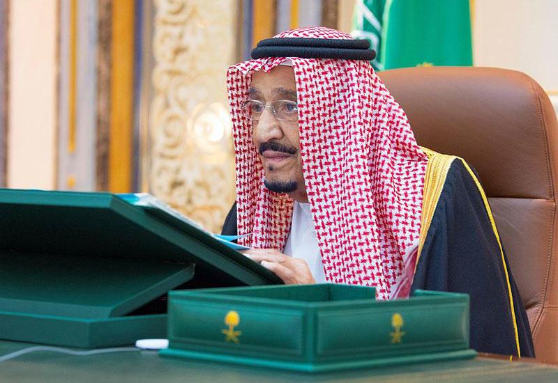 Saudis keep pressure on OPEC cheats before ministerial talks