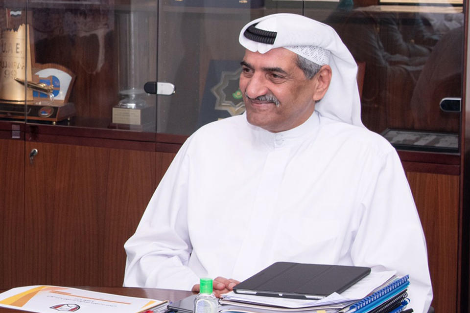 Fujairah to offer free Covid-19 tests for citizens, residents