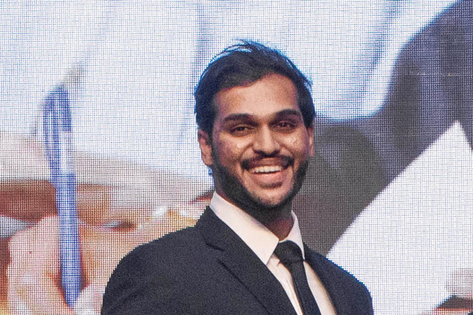Dubai-based start-up reveals launchpad for young entrepreneurs