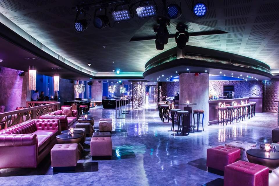 Popular Dubai Media City nightspot Q43 closes amid Covid-19 downturn