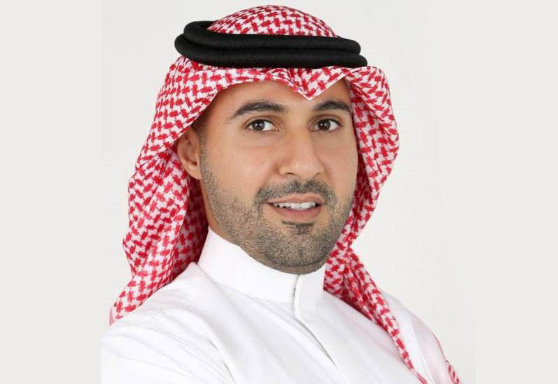 Standard Chartered Bank appoints new Saudi CEO