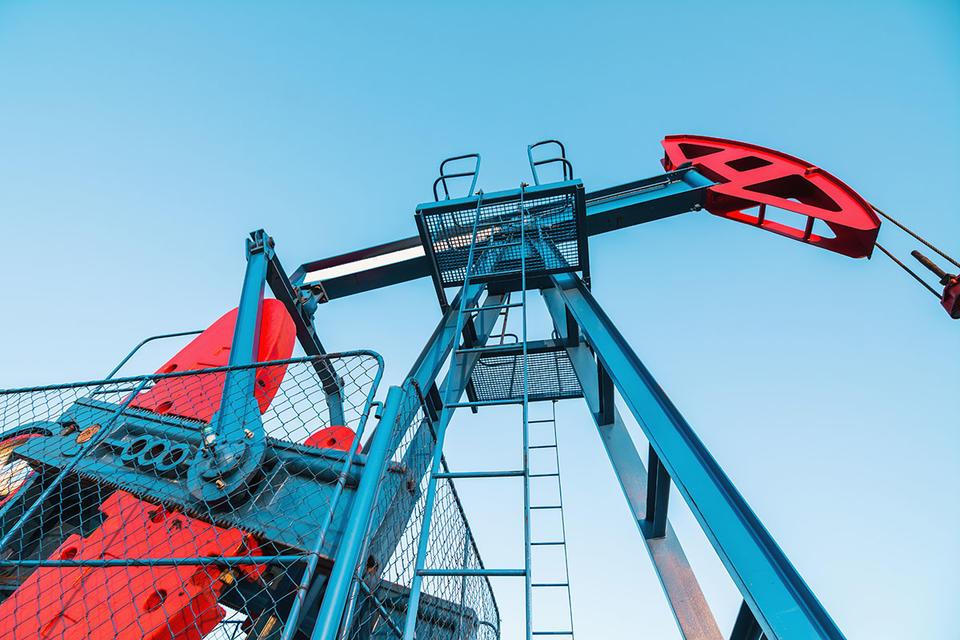 Occidental discusses $4.5 billion asset sale to Pertamina