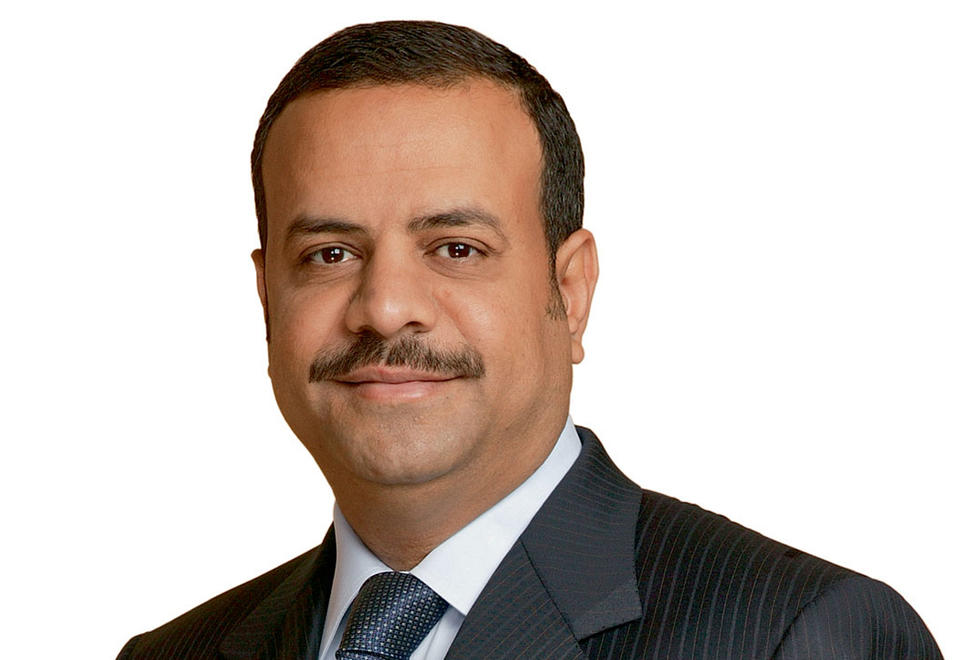 Bahrain's Mumtalakat and Arcapita exit NAS Neuron investment